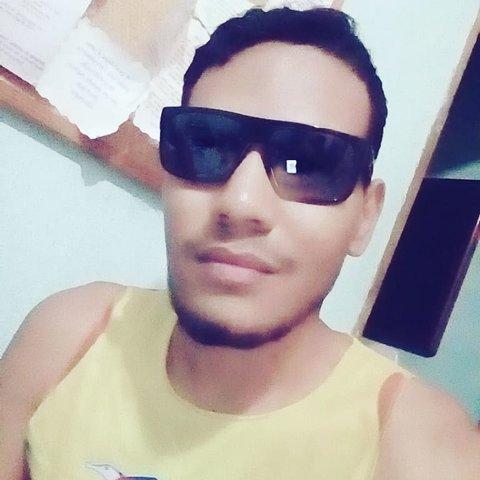 Leo Mineiro